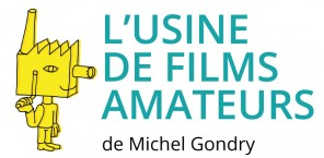 Usines de films amateurs