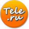 logo_tele
